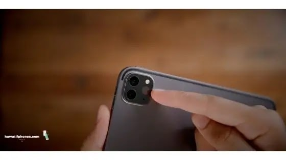 iPhone 13: الميزات وتاريخ الإصدار والتصميم الجديد والمزيد