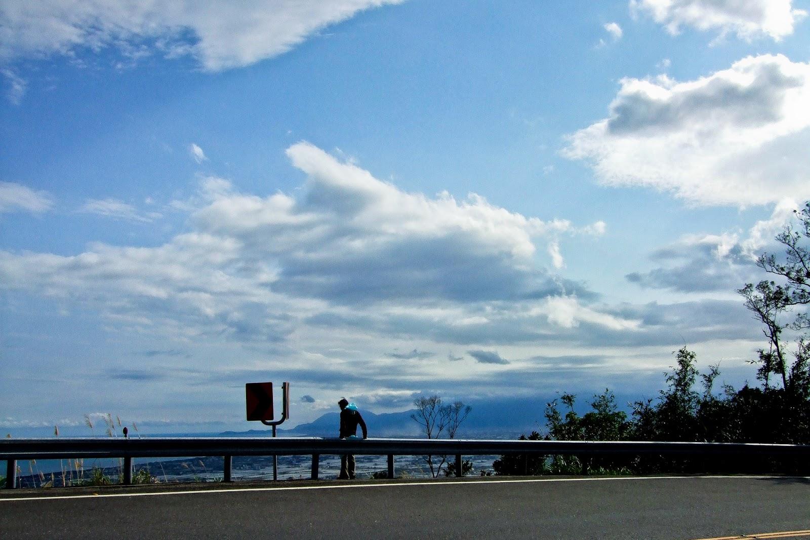 遊記|北七宜蘭之旅 Day 1:北宜公路