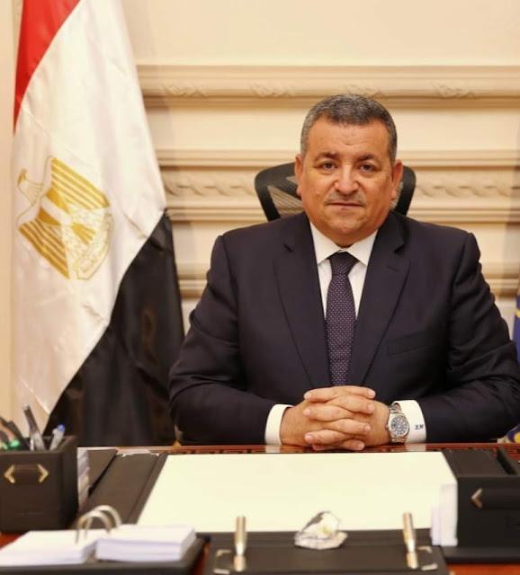 """""""هيكل"""" يرحب بقرار أنقرة بشأن القنوات المعادية لمصر"""