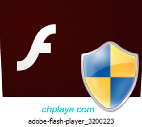 Download Adobe Flash Player Mới Nhất Cho PC Windows 7/10 Miễn Phí a