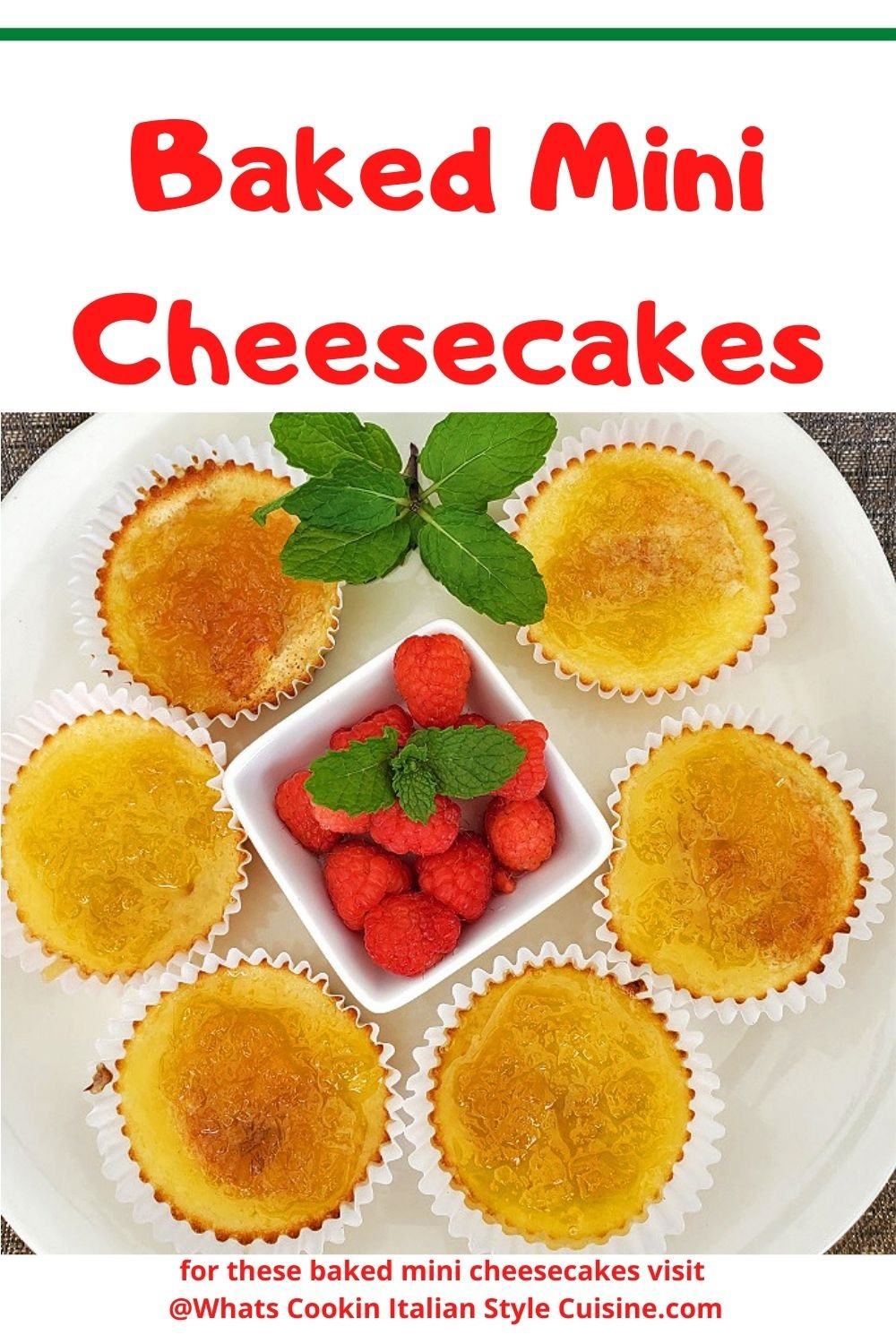 this is a pin for later pineapple cheesecake cupcakes and how to make it