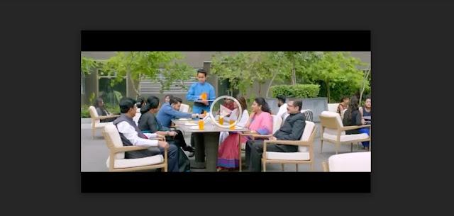 ফিদা ফুল মুভি | Fidaa Bengali Full Movie Download or Watch Online