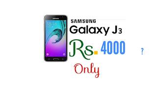 Samsung galaxy j 3 mobile technical ashis