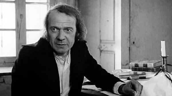 Capitalismo y Esquizofrenia   por Gilles Deleuze
