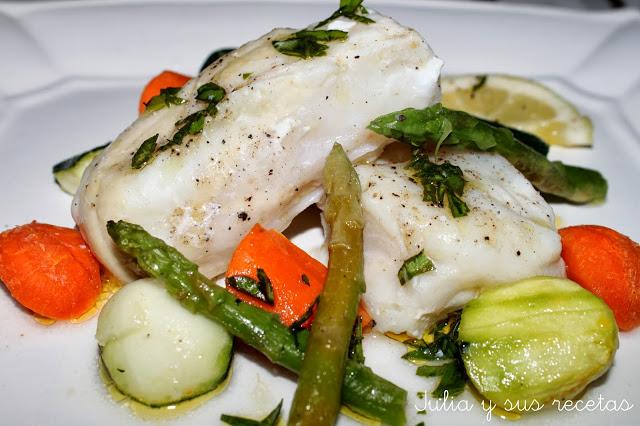 6 Recetas Light Para Un Sabroso Y Ligero Menú Completo Cocina