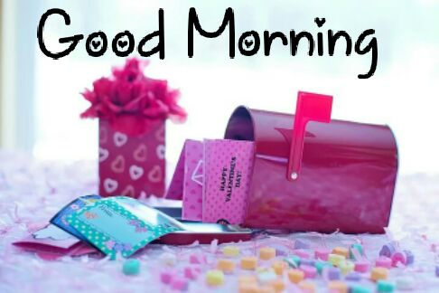 Good Morning,Beautiful good morning collections