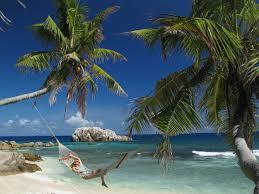 Cousine Island Resort and Spa