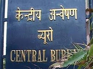 court-unhappy-with-cbi