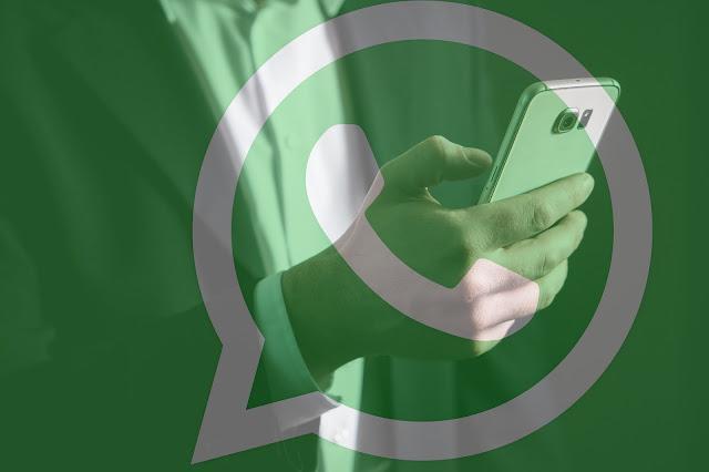 كيفية منع المزعجين من إضافتي إلى مجموعات واتس اب,واتساب,مجموعة واتساب,WhatsApp,WhatsApp Group,