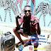 DOWNLOAD MP3 | Obote - Bila Yeye | Listen Audio