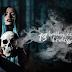 Tag | 13 halloweeni kérdés