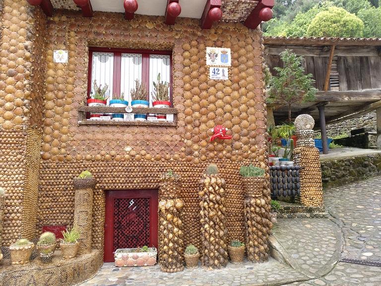 casa-conchas-tazones-ver-comarca-sidra