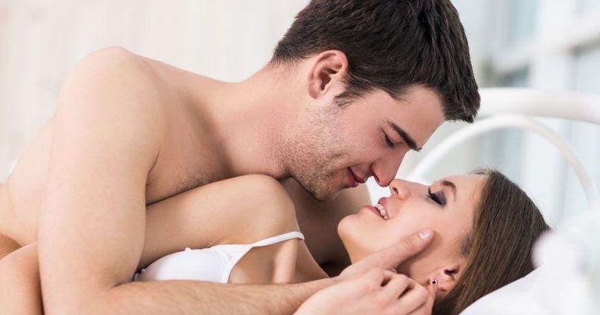 Oral sex instructor jobs