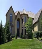 Residential WINDOW TINTING Denver CO