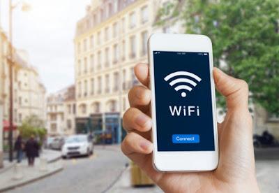 Netgear Unite Express 4G LTE Mobile WiFi Hotspot Buy Online At Amazon
