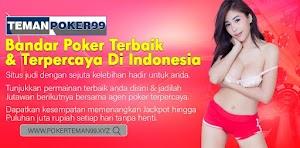 SITUS JUDI ONLINE PKV GAMES TERPOPULER DI INDONESIA