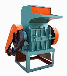 harga mesin giling plastik aqua,plastik,bekas,murah,kecil,katalog produk,daftar harga mesin giling daging,mesin giling daging manual,