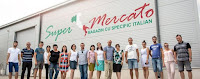 SuperMercato deschide doua magazine la Bacau!
