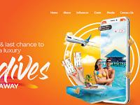 Terbukti NOWME Live Commerce Menjad Raja di Asia Tenggara
