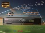 STARTRACK_SRT 750 HD PLUS