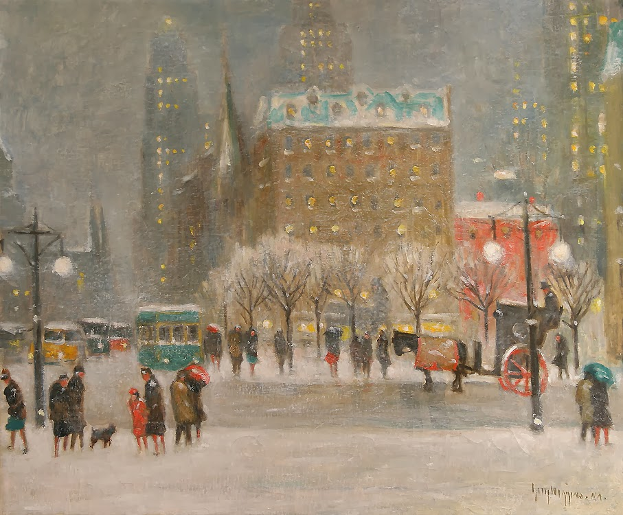 http://www.rehs.com/guy_c_wiggins_the_new_york_scene.html?page=1&key=72