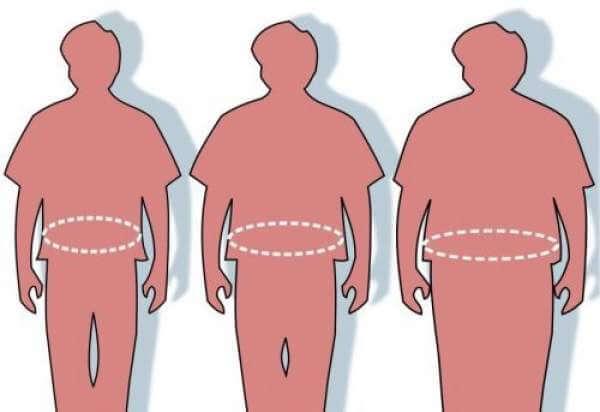 7 Cara Menggemukan Badan Secara Alami