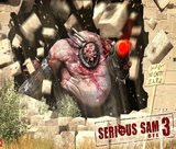 serious-sam-3-bfe-gold-edition