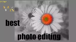 أفضل تطبيقات لتحرير وتعديل الصور لأجهزة الأندرويد والأيفون