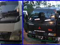 Jadwal Travel Eko Trans Purbalingga - Jakarta PP