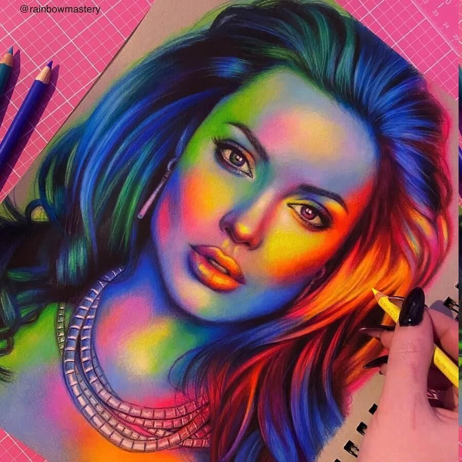 02-Angelina-Jolie-Jennan-www-designstack-co
