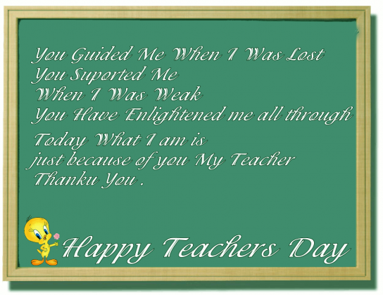 Essay On Teacher Day  Oklmindsproutco Essay On Teacher Day