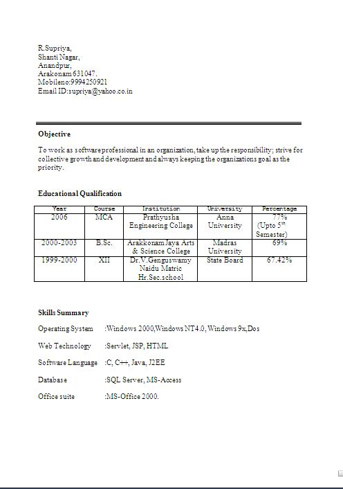 Fancy Msc Chemistry Resume Format Motif - Professional Resume - microbiologist resume example