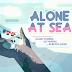 Steven Universo - Sozinhos no Mar (S03E15) (WEB-DL) [1080p]