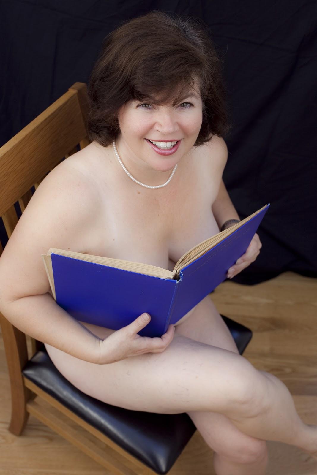 Nude Amatuer Blogs 114