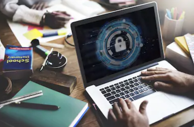 Web Security Basics - How to keep your privacy and personal information safe online?