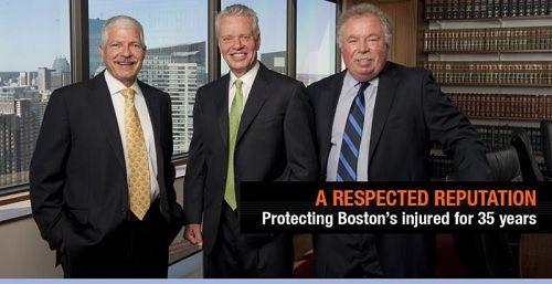 Mesothelioma Attorney in Massachusetts