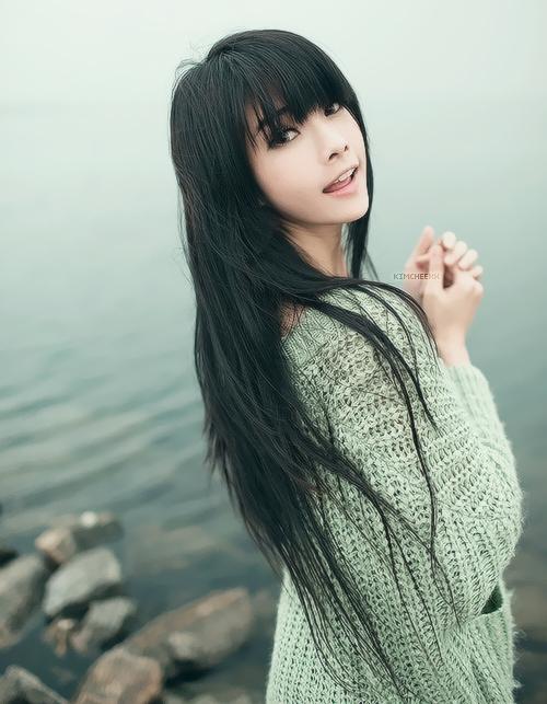 gratis video dewasa indonesia black hairstyle and cantik dengal model gaya rambut panjang