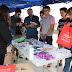 Este verano se han realizado más de 1600 test de VIH en salidas a terreno  En playas, parques y lugares concurridos por la comunidad en esta época, se ha realizado los operativos de toma de test rápido VIH.