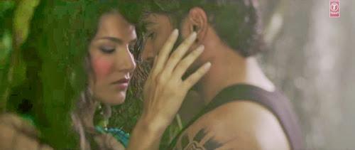 Kabhi Jo Baadal - Jackpot (2013) Full Music Video Song Free Download And Watch Online at worldfree4u.com