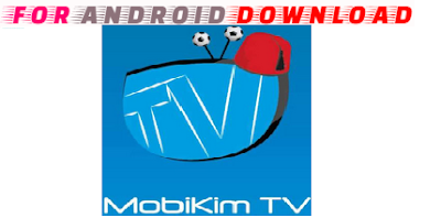 Download Android Mobikimv2.0.2 Apk For Android - Watch Live Sport Tv on Android