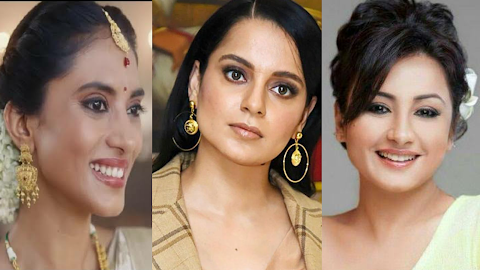 Tanishq Ad Controversy Details: Trending #BoycottTanishq led the Brand to pull the Ad