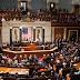 ΗΠΑ: Το Κογκρέσο αποφάσισε την λήξη του εμπάργκο όπλων προς την Κύπρο και την μη μεταφορά των F-35 στην Τουρκία