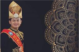 Sekilas Tentang Munji Asshiddiqi, Agam Aceh Selatan 2018