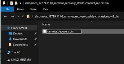 rammus_recovery.bin