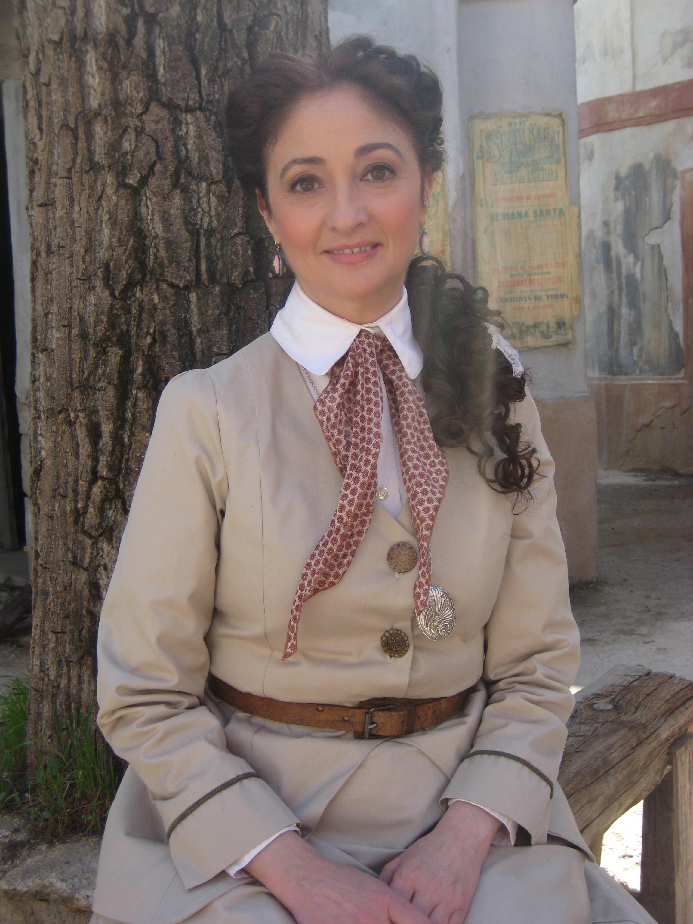 Inma Ochoa
