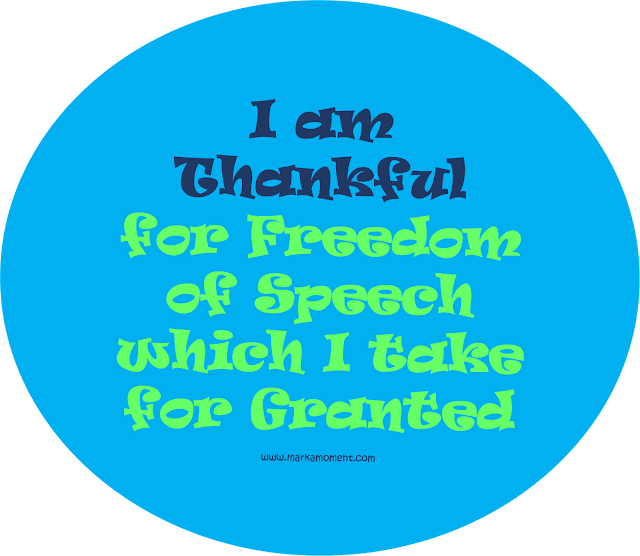 Affirmations for Kids, Daily Affirmations, simple affirmations, be thankful affirmations