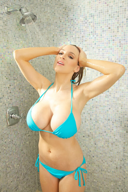 Jordan-Carver-shower-non-nude-picture-16