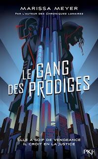 http://www.unbrindelecture.com/2018/02/le-gang-des-prodiges-1-de-marissa-meyer.html