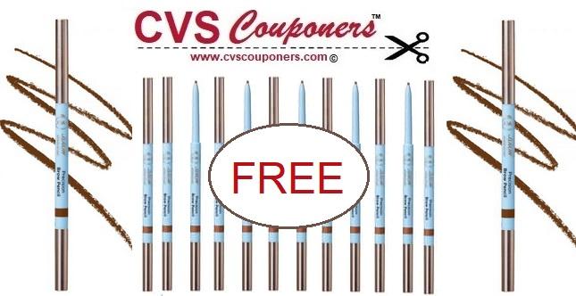 https://www.cvscouponers.com/2019/03/free-joah-precision-brow-pencil-at-cvs.html