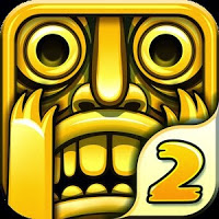 temple run android apk free download
